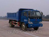 Changzheng CZ3055SS301 dump truck