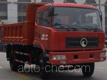 Changzheng CZ3061ST4113 dump truck