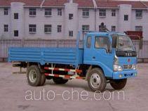 Changzheng CZ3065CX dump truck