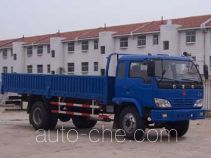 Changzheng CZ3085CX dump truck
