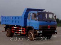Changzheng CZ3105 dump truck
