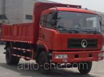 Changzheng CZ3121ST5113 dump truck