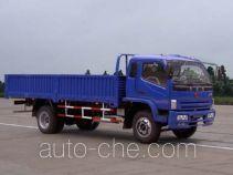 Changzheng CZ3125CX dump truck