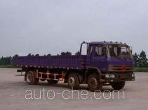 Changzheng CZ3165CX dump truck