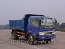 Changzheng CZ3165SS371 dump truck