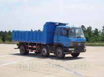 Changzheng CZ3175SS361 dump truck