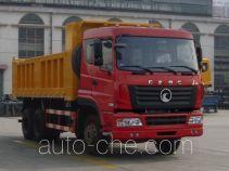 Changzheng CZ3251SU4343 dump truck