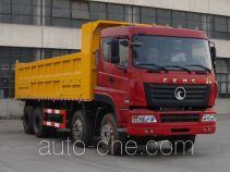 Changzheng CZ3311SU3763 dump truck
