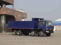 Changzheng CZ3311SV396 dump truck