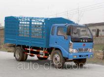 Changzheng CZ5065CLX stake truck
