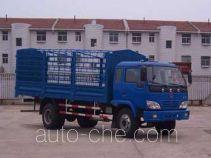 Changzheng CZ5081CLX stake truck