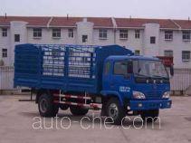 Changzheng CZ5085CLX stake truck