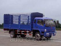 Changzheng CZ5125CLX stake truck