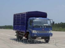 Changzheng CZ5145CLXSS461 stake truck