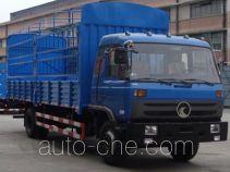 Changzheng CZ5161CCY3 stake truck