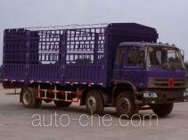 Changzheng CZ5165CLX stake truck