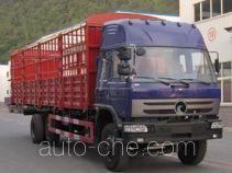 Changzheng CZ5201CCY3 stake truck