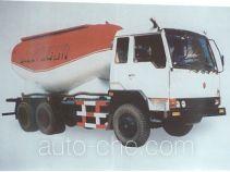 长征牌CZ5250GSNSU375型散装水泥车