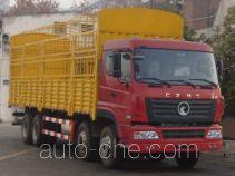Changzheng CZ5311CCY3 stake truck