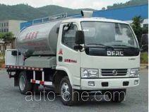 CCCC Taitan CZL5060GLQD1 asphalt distributor truck