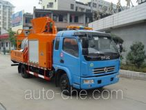 CCCC Taitan CZL5093TYH pavement maintenance truck