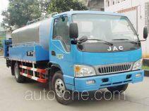 CCCC Taitan CZL5095GLS asphalt distributor truck