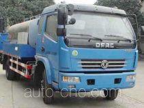 CCCC Taitan CZL5113GLS asphalt distributor truck