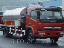 CCCC Taitan CZL5140GLQE автогудронатор