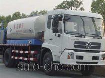 CCCC Taitan CZL5162GLS asphalt distributor truck
