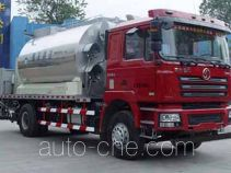 CCCC Taitan CZL5165GLQD1 asphalt distributor truck