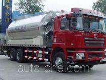 CCCC Taitan CZL5255GLQD1 asphalt distributor truck