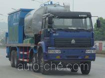 CCCC Taitan CZL5310TBS synchronous chip sealer truck