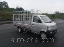 Xuanhu DAT5020CCYEVC electric stake truck