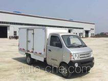 Xuanhu DAT5022XXYEVC electric cargo van