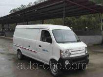 Xuanhu DAT5031XXYEVC electric cargo van
