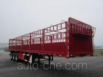 Xuanhu DAT9401CCY stake trailer