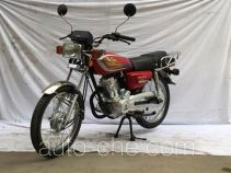 Dongben DB125-A motorcycle
