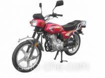 东本牌DB150-2A型两轮摩托车