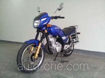 东本牌DB150-B型两轮摩托车