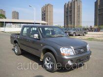 Huanghai DD5023XLH driver training vehicle