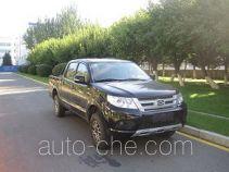 Huanghai DD1021M pickup truck
