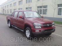 Huanghai DD1022G light truck