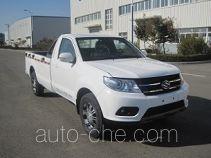 Huanghai DD1031Q pickup truck