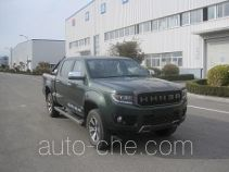 Huanghai DD1033C pickup truck