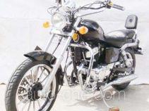 Regal Raptor DD125E-5H motorcycle