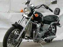 Regal Raptor DD150E-9C motorcycle