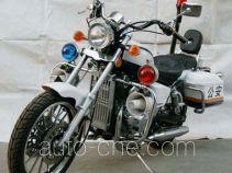Regal Raptor DD150EJ-9C motorcycle