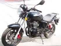 Regal Raptor DD150G motorcycle
