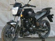 Regal Raptor DD150G-5 motorcycle