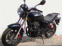 Regal Raptor DD150G-3N motorcycle